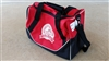 "Brighton bulldogs ""50 year"" kitbag"