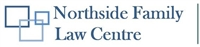 Northside  Family  Law