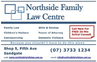 Nothside Family Law Centre